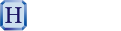 Hope Hospice of Atlanta